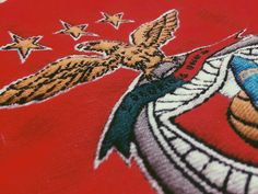 SL BENFICA Portugal Soccer, Big Love, Football Players, Album, Boys, Love Of My Life, Wall, Baby Boys, Soccer Players