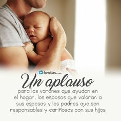#frases de #amor y #familia #yoamoamifamilia www.familias.com
