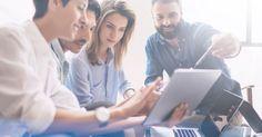 Um plano de marketing para empreendedores está longe de ser apenas uma formalidade.Ele é um documento que, em boa parte das vezes, nasce da necessidade de um salto qualitativo importante na história …