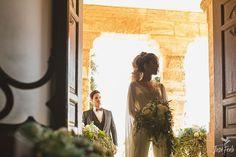 Entrada a la iglesias www.joseferlo.com  #boda #wedding #boda #weddingday #novios #novia #iglesia  #pareja #matrimonio #nikon #nikond750 #d750 #almeria #madrid #spain #amor #love #flores #flowers  #weddingdetails #detallesdeboda #35mm #sigma35mm #fotografodebodas #weddingphotographers #weddingphotography  #ceremonia #salinas #lafabricaworkshop #montereylocals #salinaslocals- posted by José Ferló https://www.instagram.com/joseferlofotografia - See more of Salinas, CA at…