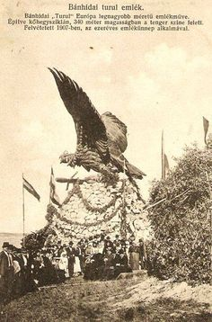 Hungary History, Civilization, Mythology, Statue, Country, Retro, Moto Guzzi, Painting, Animals