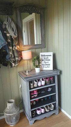 Green harmony Shoe Rack, Green, Home, Shoe Racks, Ad Home, Homes, Haus, Houses