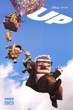 Up Movie | Download movie Up. Watch Up online. Download Up in HD, DVD, Divx and ...