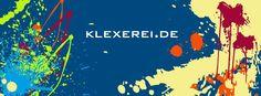 www.klexerei.de