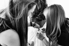 yes-i-do-trouwreportage-natalie-en-frans-lelystad-harderwijk-5 Een Yes-I-Do! Trouwreportage van Natalie en Frans geheel in zwart-wit