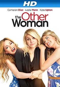 The Other Woman [HD] Amazon Instant Video ~ Cameron Diaz, http://smile.amazon.com/dp/B00JXCZIFI/ref=cm_sw_r_pi_dp_8P98tb0HKY22G