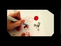 Learn the three basic blending techniques with Copic Markers. For step by… Copic Kunst, Copic Art, Copic Markers Tutorial, Copic Sketch Markers, Alcohol Markers, Alcohol Inks, Copics, Prismacolor, Coloring Tutorial