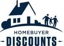 HomeBuyer Discounts