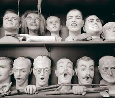 mannequin - Google Search