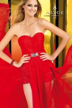 Alyce Paris 2240 at Prom Dress Shop - Prom Dresses @ PromDressShop.com #prom #promdresses #prom2014 #dresses