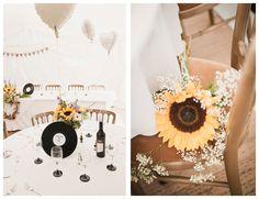 Vintage_Sunflower_Music_Themed_Wedding_My_Beautiful_Bride_The_Grange_Wedding_Ideas_BeforetheBigDay_Wedding_Blog_0050.jpg (880×675)