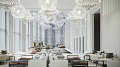 Bringing a new level to elegance Dubai Offers, Meeting Planner, Events, Home, Ad Home, Homes, Haus, Houses