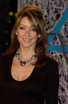 Sharon Maughan - Google Search