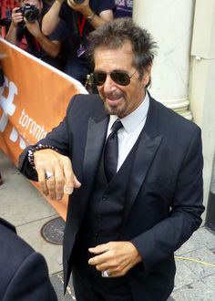 Located Near Best Western Premier Villa Fabiano Palace Hotel, Alfredo James Pacino (/pəˈtʃiːnoʊ/, Italian: Al Pacino, Cast Of Martin, Katheryn Winnick, Martin Scorsese, Elizabeth Olsen, Irish Men, Sophia Loren, Israel, Mens Sunglasses