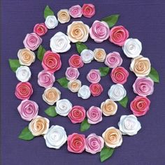 Quilled Creations Kits