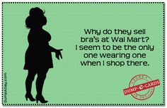 Top 5 eCards Of The Day