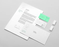 Scentology (Scent Museum) on Behance