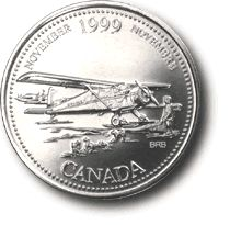 The complete database listed source of Canadian circulation currency coins for the past, present and future. Old Coins, Rare Coins, American Words, Canadian Things, Coins Worth Money, Coin Design, Money Games, Coin Worth, Gold Money