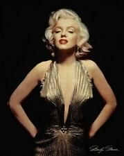 Marilyn Monroe James Paterson (Paint) - Maxi Poster 61cm x 91.5cm PP33769 - F06 | eBay Marylin Monroe, Fotos Marilyn Monroe, Marilyn Monroe Poster, Glamour Hollywoodien, Old Hollywood Glamour, Classic Hollywood, Hollywood Jewelry, Hollywood Star, Hollywood Glamour Photography