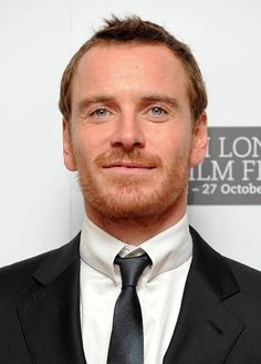 """Michael Fassbender Photos - """"Shame"""" photocall and premiere at the 55th BFI London Film Festival at the Vue Leicester Square. - """"Shame"""" premiere in London"""