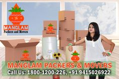 Welcome to Manglam Packers & Movers Pvt. Ltd. in Gomti Nagar – a leading and moving company in Gomti Nagar, Lucknow.  Call Toll-Free: 18001200226, +91 9415026922 #Manglam Packers and Movers Gomti Nagar square measure giving panoptic resolution to totally different relocation desires in #lucknow. Packing And Moving in #GomtiNagar, #Lucknow http://manglampackers.com/packers-and-movers-gomti_nagar/index.html #PackingandMoving in #GomtiNagar, #Lucknow