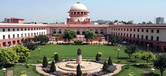 SC dismisses Vijayamma's plea for probe on Naidu - FrontPage India -- In a setback to YSR Congress, the Supreme Court on Monday dismissed the special leave petition filed by its honorary president Y S Vijayamma challenging ... http://www.frontpageindia.com/nation/sc-dismisses-vijayammas-plea-probe-naidu/34995