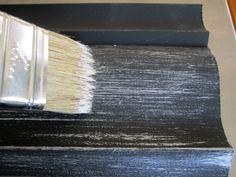 pearl_plaster_dry_brush