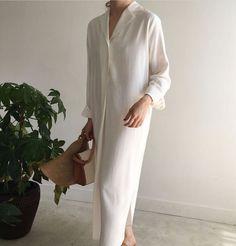 ideas for dress casual spring modest shirts Source by Dresses modest Spring Dresses Casual, Modest Dresses, Trendy Dresses, Modest Outfits, Dress Casual, Hijab Casual, Muslim Fashion, Modest Fashion, Hijab Fashion