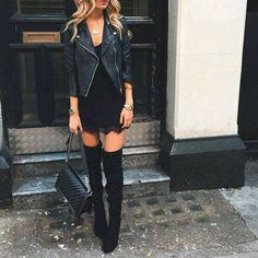 Find More at => http://feedproxy.google.com/~r/amazingoutfits/~3/ksTEymH5H48/AmazingOutfits.page