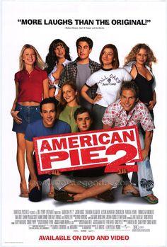 american pie 2 free torrent download