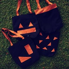 Tote bag size 38x42 cm #sewing #totebag #leather