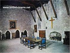 allington castle - Google Search