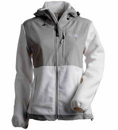 Wholesale Clothes,Jeans,T-Shirt,Caps,Evisu Hoodies,ED Hardy,Red Monkey hoody,Evisu jacket,LRG Hoodies,Bape Jeans