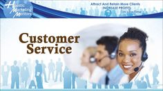 Customer Service - Are you bending over backwards? Uk Companies, Bend Over, Bending, Number One, Customer Service, Business Tips, Marketing, Banks, Larger