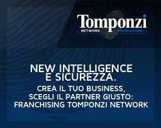 Miriam Tomponzi worldwide intelligence