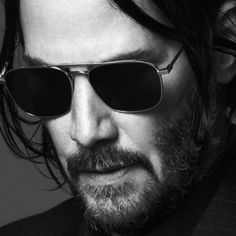 Keanu Reeves Is the Star of Saint Laurent's Latest Campaign - GQ Keanu Reeves John Wick, Keanu Charles Reeves, Keanu Reeves Motorcycle, Keanu Reeves Quotes, Keanu Reaves, Who Plays It, Bride Of Christ, First Photograph, In Hollywood