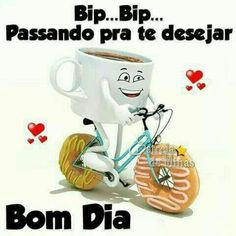 Bip Bip, Peace Love And Understanding, Peace And Love, Humor, Pictures, Gifs, Bacon, Good Morning Gif, Coffee Images
