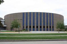 appleton wi high schools | Appleton East High School | Facebook