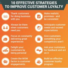 10 Tactics For Increasing Your Customer Lifetime Value and Loyalty - Customer Service Job - Ideas of Customer Service Job - How Email Segmentation Sustains Customer Loyalty Customer Experience Quotes, Customer Lifetime Value, Customer Service Quotes, Logo Service, Good Customer Service Skills, Service Client, Sales And Marketing, Marketing Digital, Business Marketing