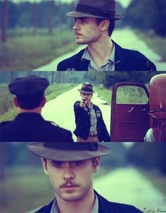 Lonely Hearts ♥ jared leto