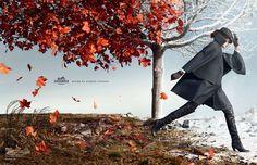 hermes-fall-winter-2012-13-01.jpg