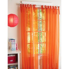 1000 Images About Alex 39 S Place On Pinterest Shower Curtains Orange Pink And Orange