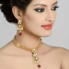 http://www.kaneesha.com/kaneeshajewelry/jewelry.cfm
