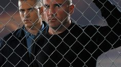 Filename: prison break widescreen retina imac JPG 421 kB Resolution: File size: 421 kB Uploaded: Peck Nail Date: Series Movies, Movies And Tv Shows, Tv Series, Lincoln Burrows, Wentworth Miller Prison Break, Michael Scofield, Dominic Purcell, Film Aesthetic, Fan Art