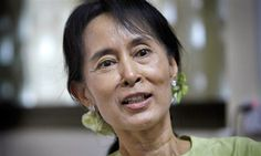 Aung Sang Suu Kyi, need I say anything else? - I'm sure Orwell would love a chance to talk to her but I might not let her away from my side.