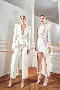 Couture Fashion, Runway Fashion, Fashion News, Girl Fashion, Fashion Show Collection, Couture Collection, Latest Fashion Clothes, Fashion Dresses, International Fashion Designers