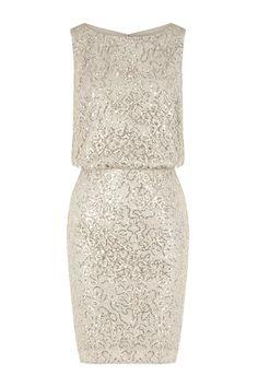 Wedding Dresses: Short & Stunning - Coast