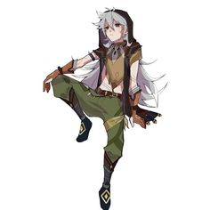 Video Game Art, Video Games, Image Manga, Poses, Anime Art, Otaku Anime, Anime Guys, Character Art, Illustration