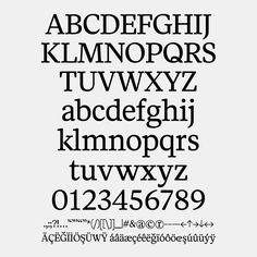 http://fontseek.tumblr.com/post/8515307693/temerity-by-dries-wiewauters-currently-the