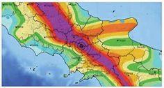 """TERREMOTI, LA VERA ALLERTA E' PER UN'ALTRA ZONA DELL'ITALIA: ECCO COSA STA ACCADENDO La direttrice dell'Osservatorio Vesuviano, Francesca Bianco, ha lanciato l'allerta. """"Questo terremoto si è fatto sentire in maniera più evidente perché la magnitudo era maggiore e la crosta terrestre #allerta #terremoti"""